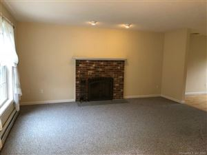 Tiny photo for 34 Mountain View Drive, Wolcott, CT 06716 (MLS # 170139298)