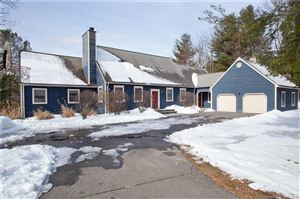 Photo of 2 Orchard Hill Road, Canton, CT 06019 (MLS # 170168298)