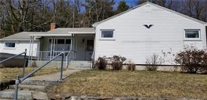 Photo of 152 Highland Avenue, Beacon Falls, CT 06403 (MLS # 170187298)