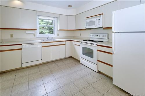 Tiny photo for 50 Edgewater Commons Lane, Westport, CT 06880 (MLS # 170422298)