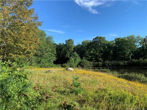 Photo of 88 Orcuttville Road, Stafford, CT 06075 (MLS # 170436298)