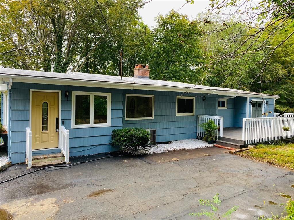 340 Twin Lakes Road, North Branford, CT 06471 - MLS#: 170442298