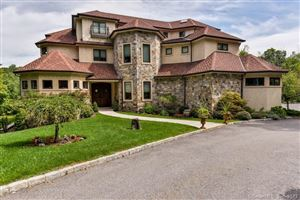 Photo of 108 Cherry Hill Road, Greenwich, CT 06831 (MLS # 170026299)