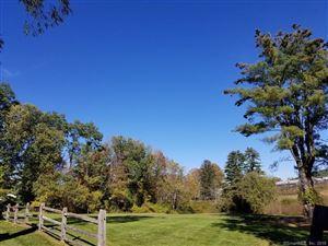 Photo of 6 Weeds Dam Road, Sharon, CT 06069 (MLS # 170091299)