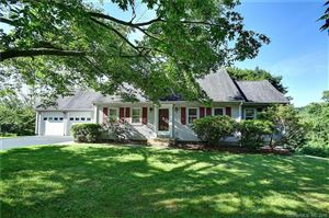 Photo of 601 Old Hartford Road, Colchester, CT 06415 (MLS # 170101299)