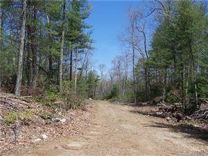 Photo of 10 Route 198, Woodstock, CT 06281 (MLS # 170115299)