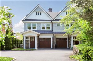 Photo of 19 Woodland Drive #B, Greenwich, CT 06830 (MLS # 170116299)