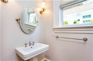 Tiny photo for 19 Woodland Drive #B, Greenwich, CT 06830 (MLS # 170116299)