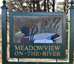 Photo of 2204 MEADOWVIEW Drive, East Windsor, CT 06088 (MLS # 170155299)