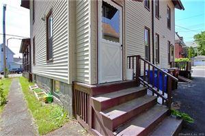 Photo of 69 Wooster Street, Shelton, CT 06484 (MLS # 170198299)