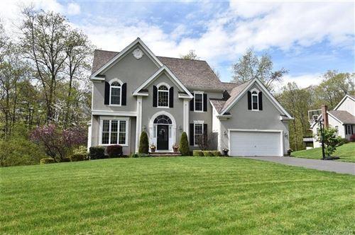 Photo of 261 Chesterwood Terrace, Southington, CT 06489 (MLS # 170256299)
