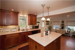 Photo of 15 Lawrence Avenue, North Canaan, CT 06018 (MLS # L10201299)