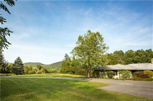 Photo of 9 Old Stone Road, Kent, CT 06785 (MLS # L10237299)