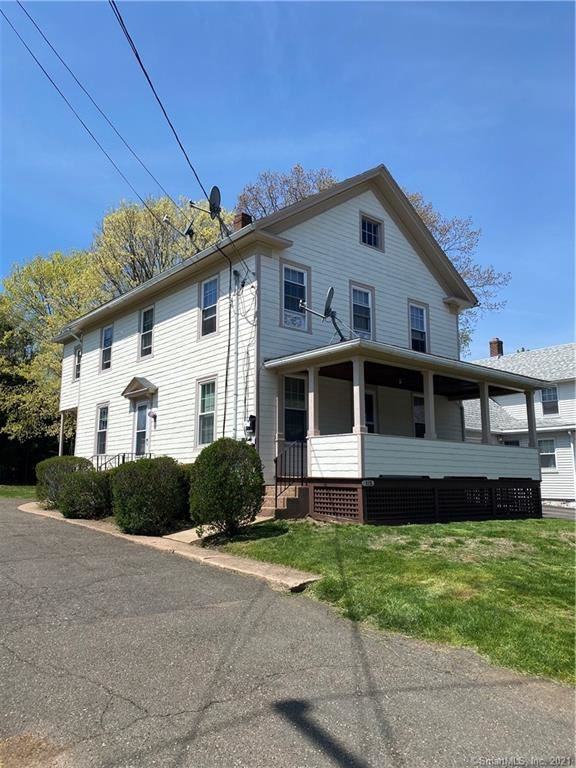 115 Front Street, Middletown, CT 06457 - #: 170397299