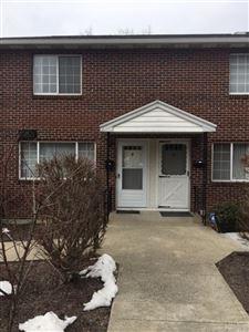 Photo of 241 Judith Lane #3, Waterbury, CT 06704 (MLS # 170063300)