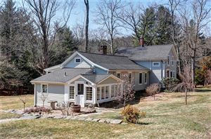 Photo of 21 Beech Hill Road, Colebrook, CT 06021 (MLS # 170073300)