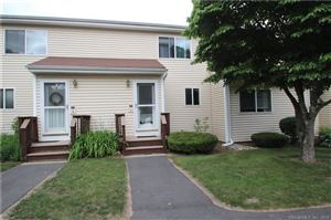 Photo of 12 Stone Pond Road #12, Tolland, CT 06084 (MLS # 170096300)