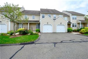 Photo of 603 Gray Fox Lane #603, Rocky Hill, CT 06067 (MLS # 170234300)