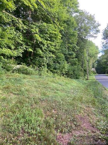 Photo of 31 Keeler Road, Sharon, CT 06069 (MLS # 170322300)
