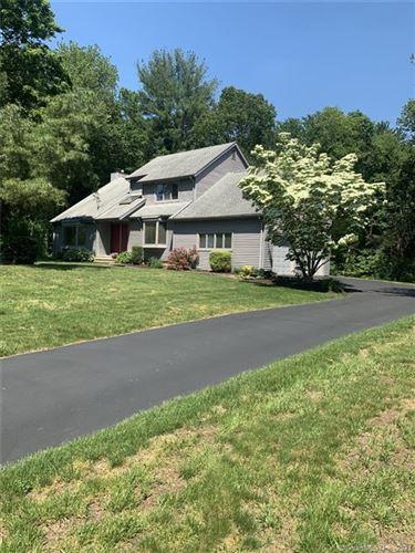 Photo of 18 Habitat Lane, Bloomfield, CT 06002 (MLS # 170410300)