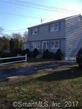 Photo of 30 Sea Spray Ave, East Lyme, CT 06357 (MLS # 170027301)
