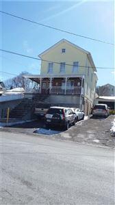 Photo of 42 Pahquioque Avenue, Danbury, CT 06810 (MLS # 170062301)