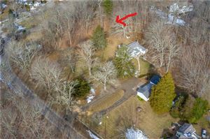 Photo of 11 Story Hill Road, Chester, CT 06412 (MLS # 170096301)
