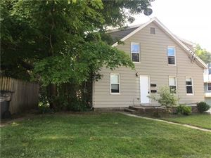 Photo of 80 Halls Hill Road #2nd Fl., Colchester, CT 06415 (MLS # 170117301)