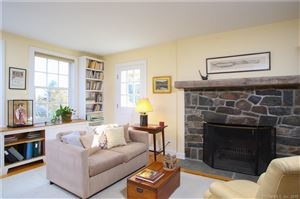 Tiny photo for 42 Estey Road, Norfolk, CT 06058 (MLS # 170132301)