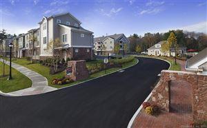 Photo of 1 Millers Way, Simsbury, CT 06070 (MLS # 170173301)