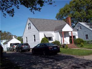 Photo of 90 Hillside Avenue, Bridgeport, CT 06604 (MLS # 170197301)