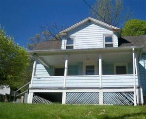 Photo of 80 Maple Street, Seymour, CT 06483 (MLS # 170200301)