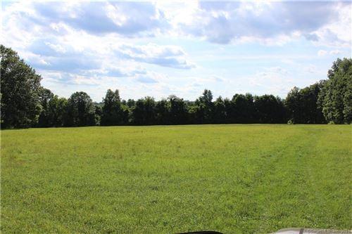 Tiny photo for 37 Popple Swamp Road, Washington, CT 06794 (MLS # 170225301)