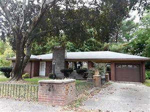 Photo of 155 Hodge Avenue, Ansonia, CT 06401 (MLS # 170238301)