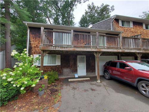 Photo of 20 Northampton Lane #1, Plainville, CT 06062 (MLS # 170325301)