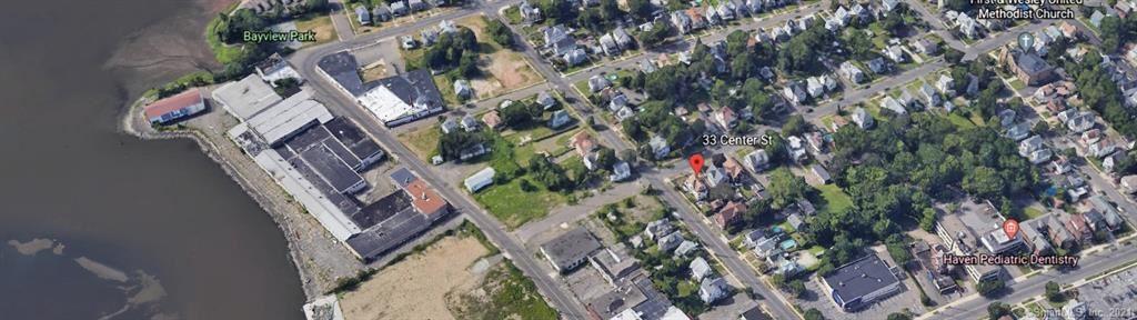 33 Center Street, West Haven, CT 06516 - #: 170421301