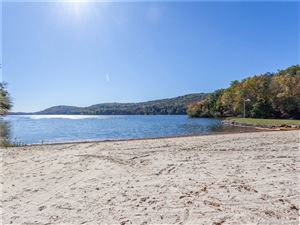 Photo of 8 Atchison Cove Road, Sherman, CT 06784 (MLS # 170025302)