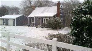 Photo of 6 Radler Road, Preston, CT 06365 (MLS # 170067302)