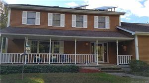 Photo of 48 Oakwood Lane, Columbia, CT 06237 (MLS # 170136302)
