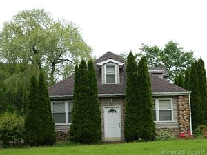 Photo of 3 Mohawk Drive, Wallingford, CT 06492 (MLS # 170146302)