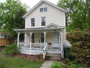 Photo of 57 Comstock Avenue, Essex, CT 06442 (MLS # 170195302)