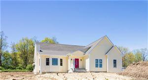 Photo of 145 Weathervane Drive, New Milford, CT 06776 (MLS # 170215302)