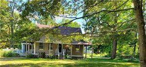 Photo of 621 Route 148, Killingworth, CT 06419 (MLS # 170236302)