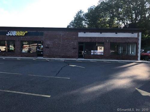 Photo of 94 North Main Street #A, Beacon Falls, CT 06403 (MLS # 170259302)
