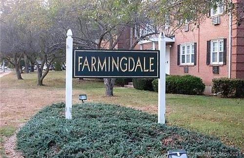 Photo of 51 Grandview Drive #D, Farmington, CT 06032 (MLS # 170366302)