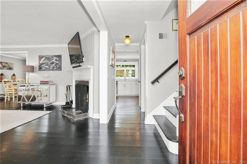 Photo of 28 Bayside Terrace, Greenwich, CT 06878 (MLS # 170440302)