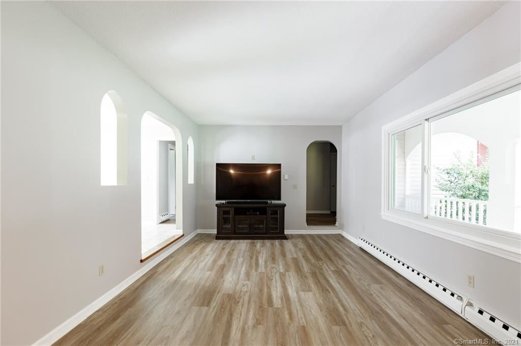 Photo of 40 Smith Lane, Burlington, CT 06013 (MLS # 170432302)