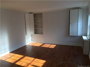 Tiny photo for 14 4th Street #14, Stamford, CT 06905 (MLS # 170043303)