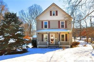 Photo of 2 East Orchard Street, Plymouth, CT 06786 (MLS # 170061303)