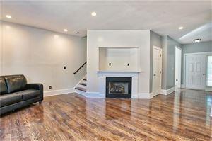 Photo of 2 Ward Street, Stratford, CT 06614 (MLS # 170072303)